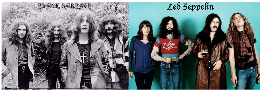 BlackSabbath_and_Led_Zeppelin.png