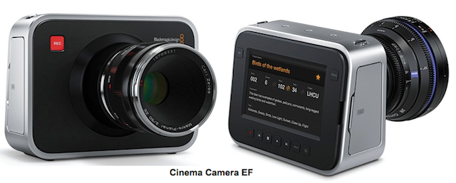 Cinema_Camera_EF.png