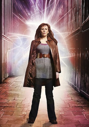 Donna-Noble-doctor-who-for-whovians