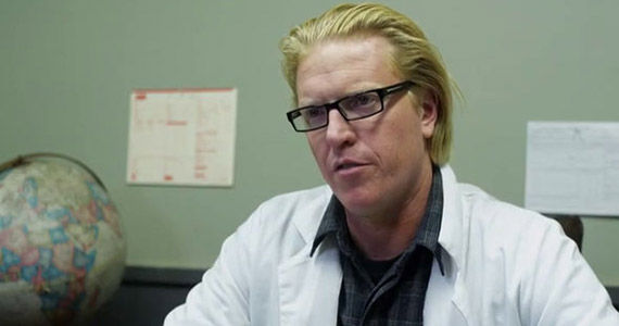 Jake-Busey-Cast-in-From-Dusk-Till-Dawn-series.jpg