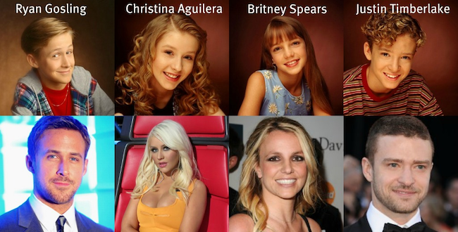 MMC-cast-1990s-then-and-now-mmc-the-new-mickey-mouse-club-30600489-1024-520.png