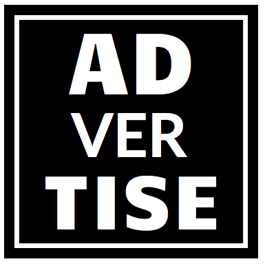 New.Advertise