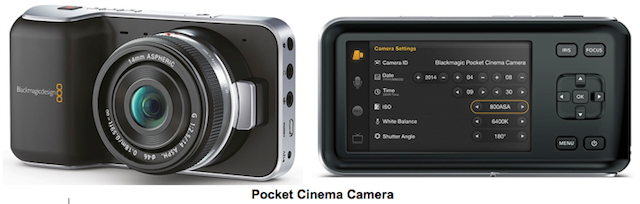 Pocket_Cinema_Camera.png