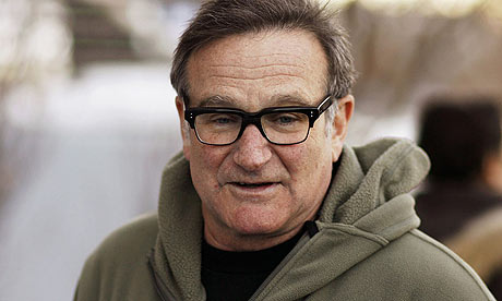 Robin-Williams-002.jpg
