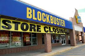 blockblockbusters