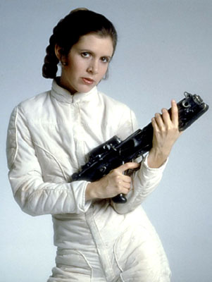 carrie-fisher-as-princess-leia-in-star-wars-the-empire-strikes-back