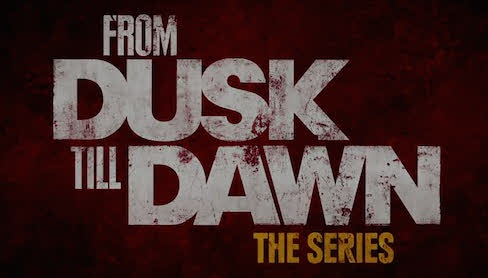 from-dusk-till-dawn-series-trailer.jpg