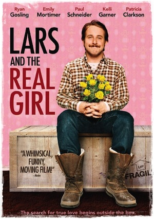 lars-and-the-real-girl-poster.ryan gosling