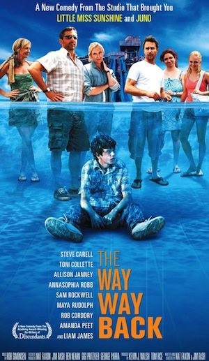the-way-way-back-movie poster